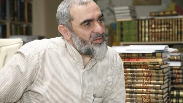 Nureddin Yıldız Hocamız İle Doğu Türkistan Röportajı